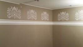 decorazioni pitture treviso